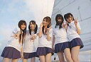 【中古】生写真(AKB48 SKE48)/アイドル/AKB48 ドン キホーテ特典(佐藤すみれ 松井玲奈 菊地あやか 柏木由紀 渡辺麻友)/Everyday カチューシャ