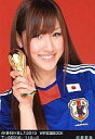 【中古】生写真(AKB48・SKE48)/アイドル/AKB48 松原夏海/丁-RED16/112-C/AKB48W杯応援BOOK