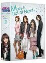 【中古】海外TVドラマBlu-ray Disc メリは外泊中 Blu-ray BOX 2