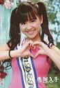 【中古】生写真(AKB48・SKE48)/アイドル/AKB48 佐藤すみれ/「フライングゲット」特典