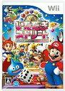 【中古】Wiiソフト...