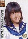 【中古】アイドル(AKB48・SKE48)/CD「オーマイガー!」初回特典 門脇佳奈子/セーラー服/YRCS-90003/CDS「オーマイガー!」初回特典