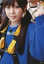 【中古】生写真(AKB48 SKE48)/アイドル/AKB48 AKB48/宮崎美穂/上半身 トレーナー/AKB48◆ネ申テレビ スペシャル〜プロジェクトAKB in