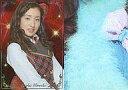 【中古】アイドル(AKB48 SKE48)/AKB48オフィシャルトレーディングカードvol.2 20-5-re : 梅田彩佳/レアカード/AKB48オフィシャルトレーディングカードvol.2