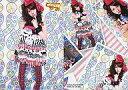 【中古】アイドル(AKB48・SKE48)/河西智美 オフィシャルカードコレクション とも〜み No.29 : 河西智美/レギュラーカード/河西智美 オフィシャルカードコレクション とも〜み