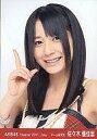 【中古】生写真(AKB48・SKE48)/アイドル/AKB48 AKB48/