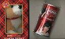 【中古】雑貨 WONDA×AKB48 指原莉乃 デザイン缶&ワンダフルストラップ【10P11Jul13】【画】