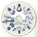 【中古】Windows CDソフト Riddle Garden アクセサリーボイス集