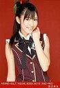 【中古】生写真(AKB48 SKE48)/アイドル/AKB48 渡辺麻友/AKB48×B.L.T.VISUALBOOK2010 2ND-RED