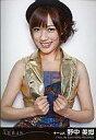 【中古】生写真(AKB48・SKE48)/アイドル/AKB48野中美郷/風は吹いている劇場版購入特典生写真【マラソン201207_趣味】【マラソン1207P10】【画】