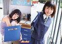 【中古】コレクションカード(女性)/雑誌「pure×2」付録トレーディングカード 534 : 534/荒井萌/pure2