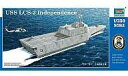 [new article] Plastic model plastic model 1/350 U.S. Navy LCS-2 independence [04548] [10P06may13] [fs2gm] [image]