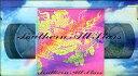 """【中古】邦楽 VHS サザンオールスターズ / 平和の琉歌~Studium Tour 1996""""ザ・ガールズ万座ビーチ""""in 沖縄~"""