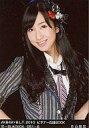 【中古】生写真(AKB48 SKE48)/アイドル/AKB48 弐-BLACK04/051-B: : 片山陽加/AKB48ビギナー応援BOOK