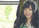 【エントリーでポイント10倍!(12月スーパーSALE限定)】【中古】アイドル(AKB48・SKE48)/AKB48オフィシャルトレーディングカードvol.2 27-3-sp : 野中美郷/スペシャルカード/AKB48オフィシャルトレーディングカードvol.2