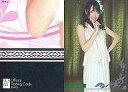 【中古】アイドル(AKB48 SKE48)/AKB48オフィシャルトレーディングカードvol.2 29-9-sp : 松井咲子/スペシャルカード/AKB48オフィシャルトレーディングカードvol.2