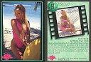 【中古】コレクションカード(女性)/Bench Warmer Series 2 131 : Heidi Staley