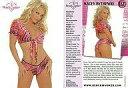 【中古】コレクションカード(女性)/Bench Warmer 2003 SERIES 2 140 : KACEY BYTHEWAY