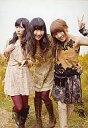 【中古】生写真(AKB48・SKE48)/アイドル/AKB48 渡辺麻友・柏木由紀・高橋みなみ/風は吹いている TSUTAYA特典【画】