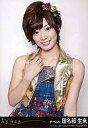 【中古】生写真(AKB48・SKE48)/アイドル/AKB48田名部生来/風は吹いている劇場版購入特典生写真【10P4Jul12】【画】
