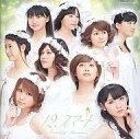 【中古】邦楽CD モーニング娘。 / 12 スマート DVD付初回限定生産盤