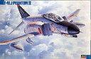 【中古】プラモデル 1/72 F-4EJ ファントムII マクドネルダグラス 日本航空自衛隊 要撃戦闘機 [KA7]
