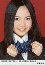 【エントリーでポイント10倍!(12月スーパーSALE限定)】【中古】生写真(AKB48・SKE48)/アイドル/SKE48 加藤るみ/SKE48×B.L.T.2011/03-RED03/059-C