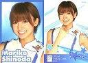 【中古】アイドル(AKB48・SKE48)/AKB48 オフィシャルトレーディングカード オリジナルソロバージョン MS-027 : 篠田麻里子/レギュラーカード/AKB48 オフィシャルトレーディングカード オリジナルソロバージョン