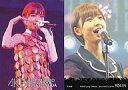 【中古】アイドル(AKB48 SKE48)/AKB48 トレーディングコレクション R041N : 篠田麻里子/ノーマルカード/AKB48 トレーディングコレクション