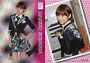 【中古】アイドル(AKB48 SKE48)/AKB48 トレーディングコレクション R042R : 篠田麻里子/ホロカード/AKB48 トレーディングコレクション