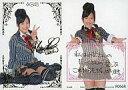 【中古】アイドル(AKB48 SKE48)/AKB48 トレーディングコレクション R066R : 仲川遥香/箔押しカード/AKB48 トレーディングコレクション