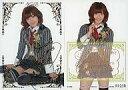 【中古】アイドル(AKB48 SKE48)/AKB48 トレーディングコレクション R123R : 田名部生来/箔押しカード/AKB48 トレーディングコレクション