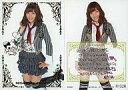 【中古】アイドル(AKB48 SKE48)/AKB48 トレーディングコレクション R132R : 野中美郷/箔押しカード/AKB48 トレーディングコレクション
