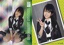 【中古】アイドル(AKB48 SKE48)/AKB48 トレーディングコレクション R144R : 峯岸みなみ/ホロカード/AKB48 トレーディングコレクション
