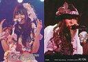 【中古】アイドル(AKB48 SKE48)/AKB48 トレーディングコレクション R170N : 河西智美/ノーマルカード/AKB48 トレーディングコレクション