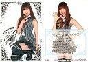 【中古】アイドル(AKB48 SKE48)/AKB48 トレーディングコレクション R204R : 佐藤夏希/箔押しカード/AKB48 トレーディングコレクション