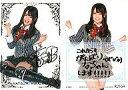 【エントリーで1/13(金)10:00~1/29(日)9:59までポイント10倍以上】【中古】【10P26Jan12】アイドル(AKB48・SKE48)/AKB48 トレーディングコレクション R216R : 平嶋夏海【画】