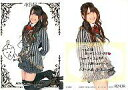 【中古】アイドル(AKB48・SKE48)/AKB48 トレーディン