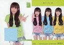 【中古】アイドル(AKB48 SKE48)/AKB48 トレーディングコレクション SP25J : 仁藤萌乃(/400)/ジャージカード/AKB48 トレーディングコレクション