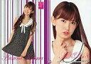 【中古】アイドル(AKB48 SKE48)/AKB48 トレーディングコレクション R025N : 小嶋陽菜/ノーマルカード/AKB48 トレーディングコレクション