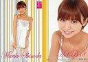 【中古】アイドル(AKB48 SKE48)/AKB48 トレーディングコレクション R043N : 篠田麻里子/ノーマルカード/AKB48 トレーディングコレクション