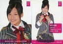 【中古】アイドル(AKB48 SKE48)/AKB48 トレーディングコレクション R064N : 仲川遥香/ノーマルカード/AKB48 トレーディングコレクション