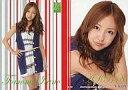 【中古】アイドル(AKB48 SKE48)/AKB48 トレーディングコレクション R100N : 板野友美/ノーマルカード/AKB48 トレーディングコレクション