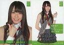 【中古】アイドル(AKB48 SKE48)/AKB48 トレーディングコレクション R136N : 松井咲子/ノーマルカード/AKB48 トレーディングコレクション