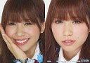 【中古】アイドル(AKB48 SKE48)/AKB48 トレーディングコレクション R169N : 河西智美/ノーマルカード/AKB48 トレーディングコレクション