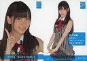 【中古】アイドル(AKB48・SKE48)/AKB48 トレーディングコレクション R172N : 柏木由紀/ノーマルカード/AKB48 トレーディングコレクション
