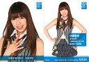 【中古】アイドル(AKB48 SKE48)/AKB48 トレーディングコレクション R202N : 佐藤夏希/ノーマルカード/AKB48 トレーディングコレクション