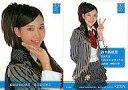 【中古】アイドル(AKB48 SKE48)/AKB48 トレーディングコレクション R205N : 鈴木紫帆里/ノーマルカード/AKB48 トレーディングコレクション