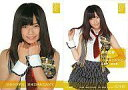 【中古】アイドル(AKB48・SKE48)/AKB48 トレーディン・・・