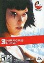 【中古】WindowsXP/Vista DVDソフト MIRROR'S EDGE [北米版]